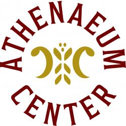Athenaeum Center for Thought & Culture