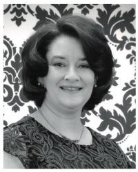 Michelle Vardaman