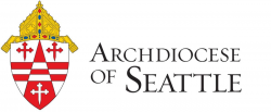 www.seattlearchdiocese.org