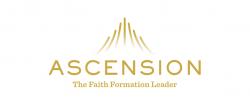 Ascension Publishing