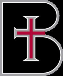Benedictine College Ministry