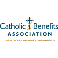 Catholic Benefits Association
