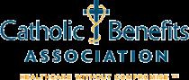 Catholic Benefits Association