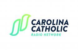 Carolina Catholic Radio Network
