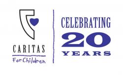CARITAS For Children, Inc.