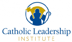Catholic Leadership Instiute