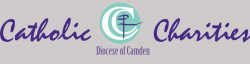 Catholic Charities, Diocese of Camden