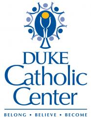 Duke Catholic Center