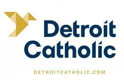 Detroit Catholic