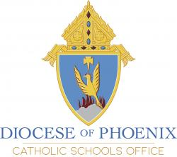 Diocese of Phoenix Catholic Schools Office