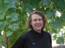 Rita Marie Bricher