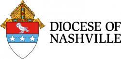 Diocese of Nashville