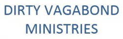 Dirty Vagabond Ministries