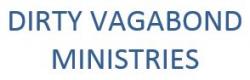 Dirty Vagabond Ministries