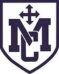 Marin Catholic