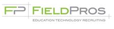 FieldPros, Inc