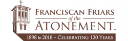 Franciscan Friars of Atonement