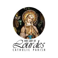 Our Lady of Lourdes in Denver