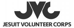 Jesuit Volunteer Corps