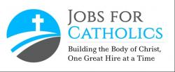 JobsForCatholics.com