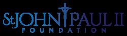 St. John Paul II Foundation
