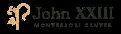 John XXIII Montessori Center