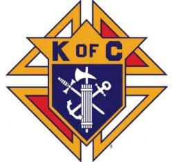 Knights of Columbus, Ryan Lister Agency