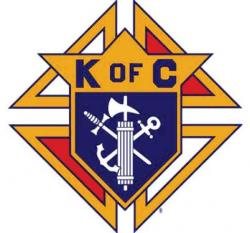 Knights of Columbus, Robert Callaway Insurance Agency