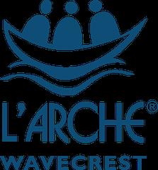 L'Arche Wavecrest