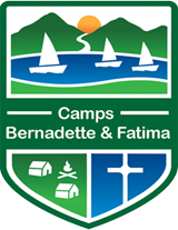 Camp Bernadette