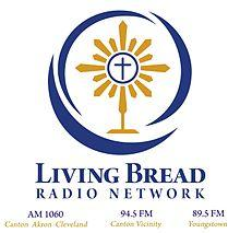 Living Bread Radio, Inc.