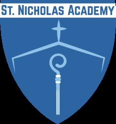 St. Nicholas Academy