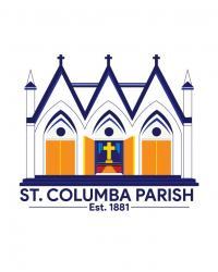 St Columba Catholic Parish