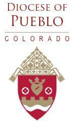 Diocese of Pueblo