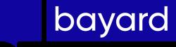 Bayard Inc.