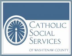 Catholic Social Services of Washtenaw County