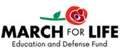 March for Life Education & Defense Fund