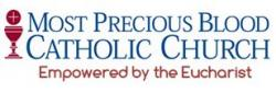 Most Precious Blood Catholic Church