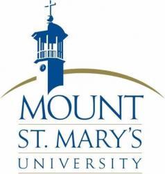 Mount St. Mary's University - Emmitsburg, MD