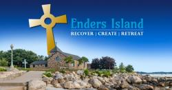 St. Edmunds Retreat - Enders Island