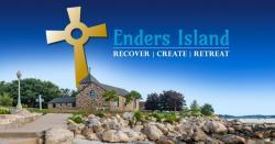 St. Edmunds Retreat - Enders Island