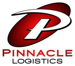 Pinnacle Logistics