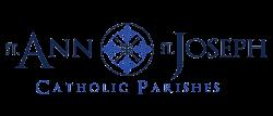 St. Ann and St. Joseph Catholic Parishes