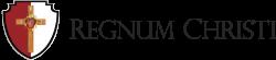 www.regnumchristi.org
