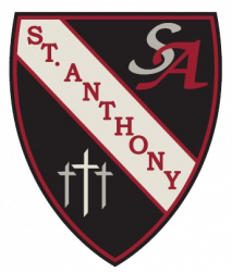 St Anthony Catholic School