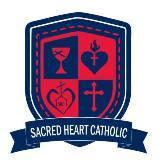 Sacred Heart Catholic