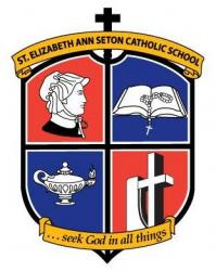 St. Elizabeth Ann Seton School