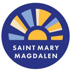 St. Mary Magdalen Parish