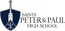 Saints Peter and Paul High School