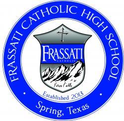 Frassati Catholic High School